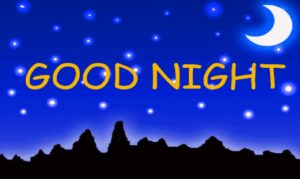good night images photo wallpaper pictures hd
