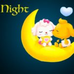 very beautiful cute good night images wallpaper photo hd download