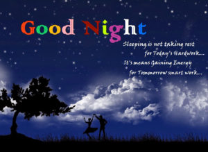 wonderful good night images wallpaper photo pictures free hd download