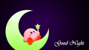 Nice good night images wallpaper pictures photo free hd download