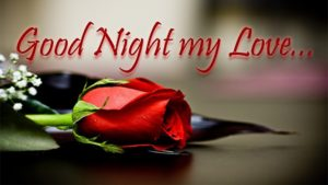 very nice good night images photo wallpaper pictures free