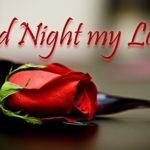 best love good night images wallpaper pictures photo hd