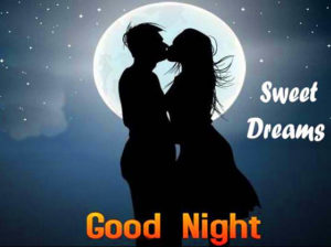 Nice romantic good night images wallpaper pictures photo pics Download
