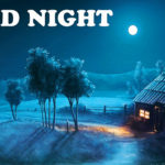 new love romantic good night images wallpaper pics download