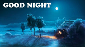 good-night-images-hd-
