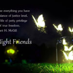 Good Night images for friend wallpaper pictures photo pics free Download