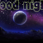 New romantic good night images wallpaper pictures photo pics free HD