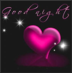 love good night images wallpaper pictures photo free hd
