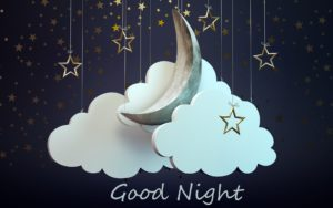 very nice good night images wallpaper photo hd download