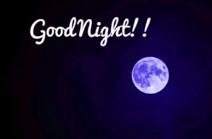 Nice good night images wallpaper pictures photo pics free Download