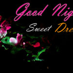 Good night images for whatsapp wallpaper pictures pics free download