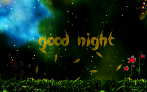 good night images for romantic pictures wallpaper photo download