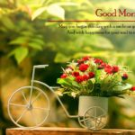 good morning images photo wallpaper free hd download