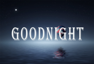 new best good night images pictures wallpaper hd download