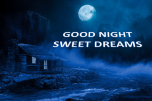 good night images pictures wallpaper photo download