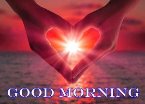 love good morning images for girlfriend pictures photo hd