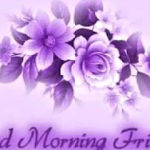 love good morning images photo wallpaper pics download