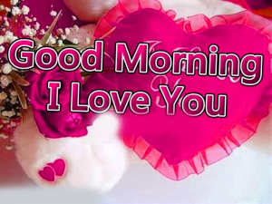 love good morning images photo wallpaper pictures hd download