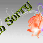 love sorry images photo wallpaper pictures pics free hd download