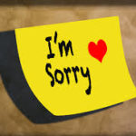 very sorry images pictures wallpaper photo pics hd