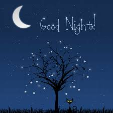 good night images pictures wallpaper photo pics download