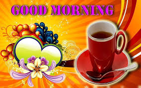 love good morning images photo pictures photo download