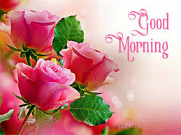 flower good morning images wallpaper pics photo download