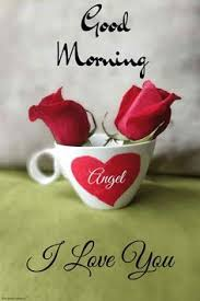 latest love good morning images photo pics pictures free hd
