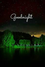 good night images wallpaper photo pictures for whatsapp