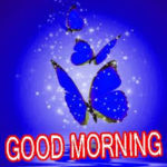 new lover good morning images photo wallpaper pictures download
