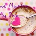 love good morning images photo pictures free download