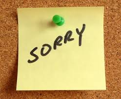 sorry images wallpaper photo pics pictures hd download