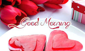 love good morning images wallpaper pictures photo free hd download