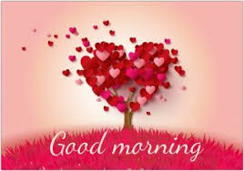 love good morning images pics photo pictures wallpaper hd