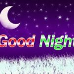nice moon good night images wallpaper photo pictures hd