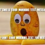 funny good morning images for lover photo wallpaper free hd download