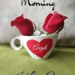 love good morning images wallpaper photo pics hd download