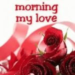 best love good morning images pictures wallpaper hd download