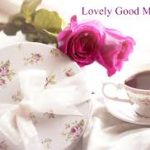 love good morning images pictures wallpaper photo hd download