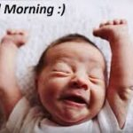 funny good morning images for friend photo wallpaper free download