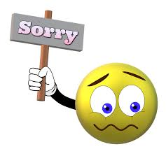 sorry images wallpaper photo pictures pics download