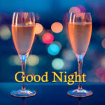 good night images for lovely pictures wallpaper photo hd
