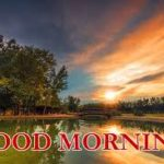 new nature good morning images photo wallpaper download