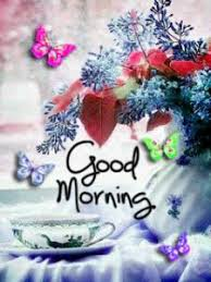 good morning images wallpaper photo pictures download