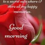 love good morning images photo pictures pics hd