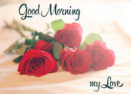 love good morning images wallpaper pictures photo hd download