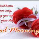 love good morning images photo wallpaper free download hd