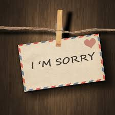 sorry images pictures photo wallpaper pics free hd