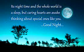 best Quotes good night images wallpaper pictures photo pics Download