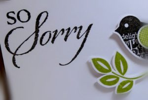 very sad sorry images photo wallpaper pictures free download